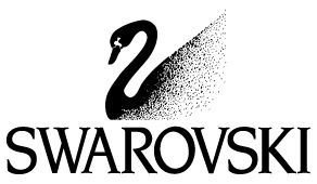 Swarovski - Optical Discount Réunion