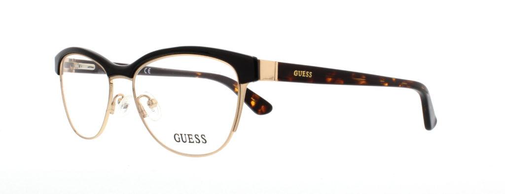 GU252352001-2