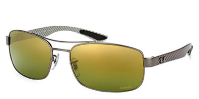 Ray-Ban-RB8318CH-004---v2