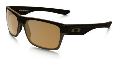oakley - twoface_brown-sugar-bronze-polarized_001_68782_png_heroxl